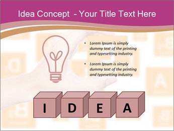 0000073148 PowerPoint Template - Slide 80