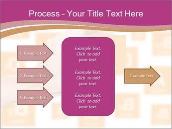 0000073148 PowerPoint Templates - Slide 85