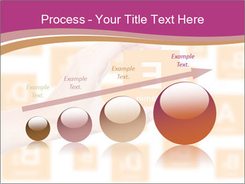 0000073148 PowerPoint Template - Slide 87