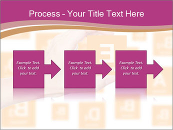 0000073148 PowerPoint Template - Slide 88