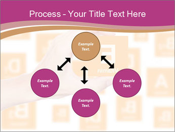 0000073148 PowerPoint Template - Slide 91