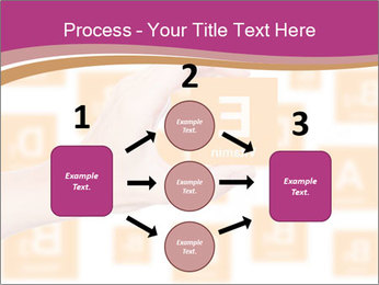 0000073148 PowerPoint Template - Slide 92
