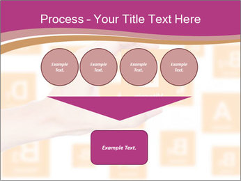 0000073148 PowerPoint Template - Slide 93