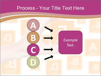0000073148 PowerPoint Templates - Slide 94