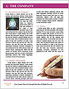 0000073148 Word Templates - Page 3
