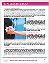 0000073148 Word Templates - Page 8