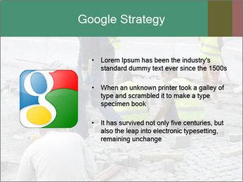 0000073149 PowerPoint Templates - Slide 10