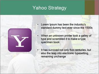 0000073149 PowerPoint Templates - Slide 11
