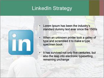 0000073149 PowerPoint Templates - Slide 12