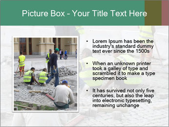 0000073149 PowerPoint Templates - Slide 13