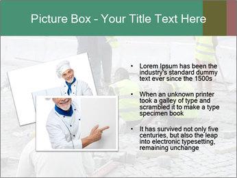 0000073149 PowerPoint Templates - Slide 20