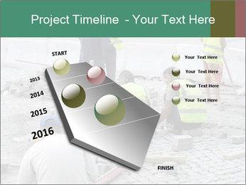 0000073149 PowerPoint Templates - Slide 26