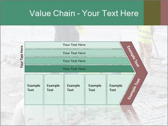 0000073149 PowerPoint Templates - Slide 27