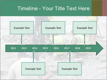 0000073149 PowerPoint Templates - Slide 28
