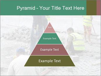 0000073149 PowerPoint Templates - Slide 30