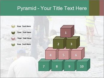 0000073149 PowerPoint Templates - Slide 31