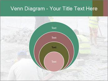 0000073149 PowerPoint Templates - Slide 34