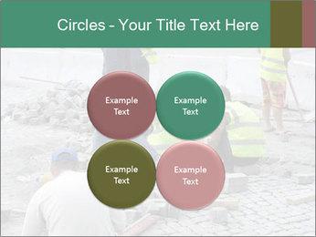 0000073149 PowerPoint Templates - Slide 38