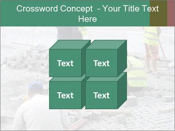 0000073149 PowerPoint Templates - Slide 39