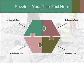 0000073149 PowerPoint Templates - Slide 40