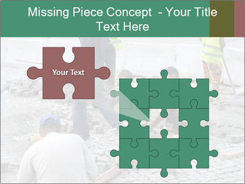 0000073149 PowerPoint Templates - Slide 45