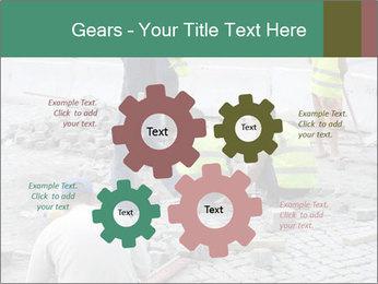 0000073149 PowerPoint Templates - Slide 47
