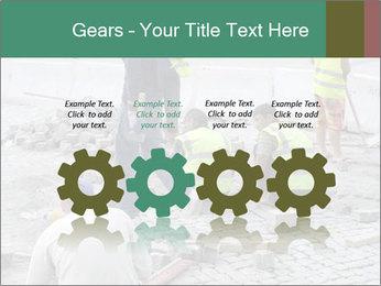 0000073149 PowerPoint Templates - Slide 48