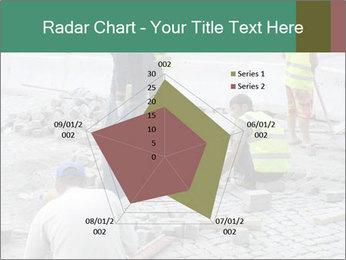 0000073149 PowerPoint Templates - Slide 51