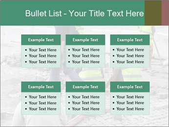 0000073149 PowerPoint Templates - Slide 56