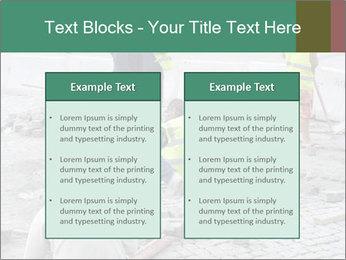 0000073149 PowerPoint Templates - Slide 57