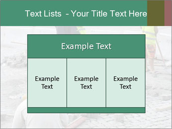 0000073149 PowerPoint Templates - Slide 59
