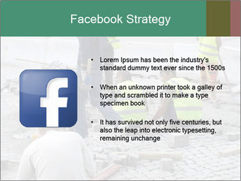 0000073149 PowerPoint Templates - Slide 6