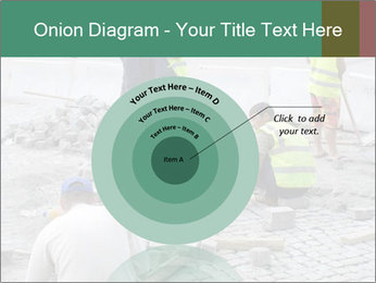 0000073149 PowerPoint Templates - Slide 61