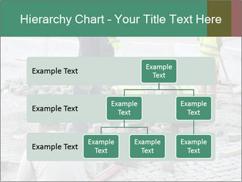 0000073149 PowerPoint Templates - Slide 67