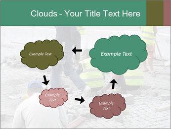 0000073149 PowerPoint Templates - Slide 72