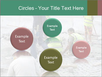 0000073149 PowerPoint Templates - Slide 77