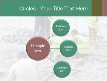0000073149 PowerPoint Templates - Slide 79