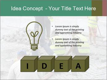0000073149 PowerPoint Templates - Slide 80