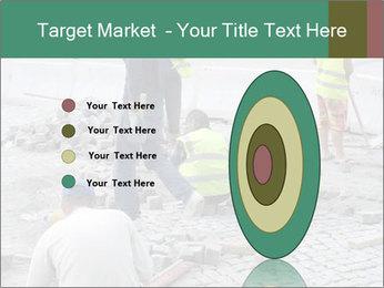 0000073149 PowerPoint Templates - Slide 84