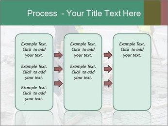 0000073149 PowerPoint Templates - Slide 86