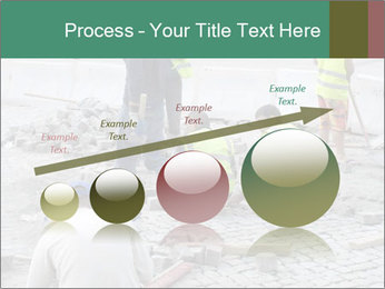 0000073149 PowerPoint Templates - Slide 87