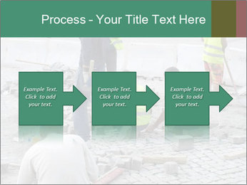 0000073149 PowerPoint Templates - Slide 88