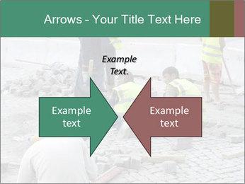 0000073149 PowerPoint Templates - Slide 90