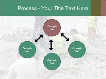 0000073149 PowerPoint Templates - Slide 91