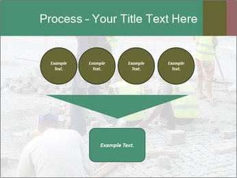 0000073149 PowerPoint Templates - Slide 93