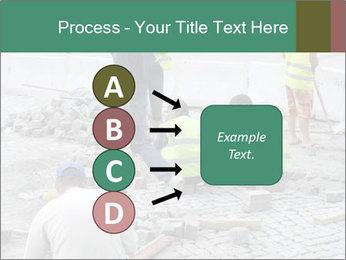 0000073149 PowerPoint Templates - Slide 94