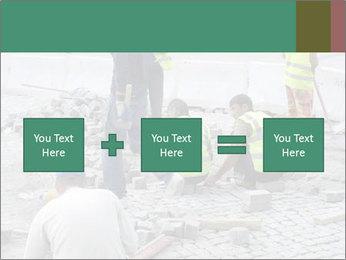 0000073149 PowerPoint Templates - Slide 95