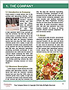 0000073149 Word Templates - Page 3