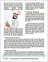 0000073149 Word Templates - Page 4