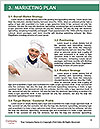 0000073149 Word Templates - Page 8